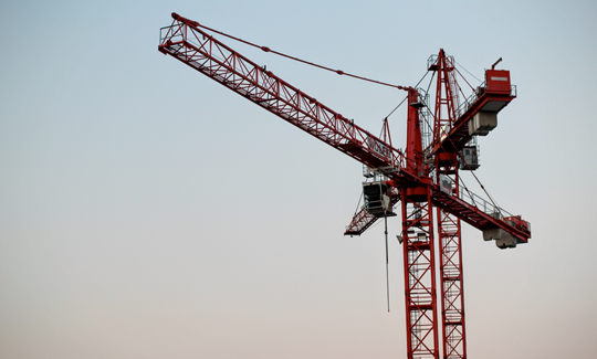 What Are the Most Common Safety Hazards at a Construction Site?