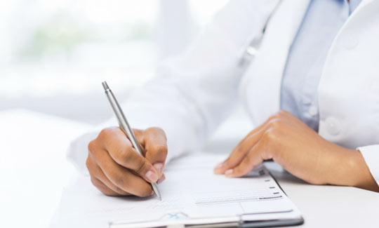 What are the Responsibilities of a Medical Review Officer?