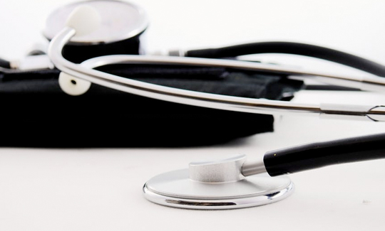 Medical Surveillance Helps to Detect Health Threat to Workers