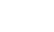 Minnesota Occupational Health