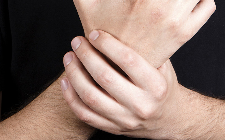 Tips to Protect Your Wrists